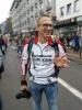 Koeln Marathon 2019_2